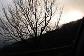 2014-02-15 武陵農場露營、合歡山賞雪:11 合歡山-34.JPG