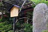 2014-10-20 東京 Day 3 箱根舊街道(甘酒茶屋、見晴茶屋):02 甘酒茶屋-02.JPG