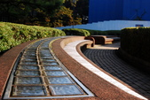 2014-10-25 東京 Day 8 東京大學、成田機場:02 東大-17-1.JPG