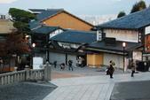 2013-11-29 關西賞楓  Day 4 清水寺:01 清水寺-09.JPG