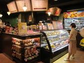 2014-05-26 香港三日遊 Day 2:09 查理布朗咖啡店-12.JPG