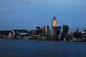2014-05-26 香港三日遊 Day 2:07 往尖沙咀渡輪-02.JPG