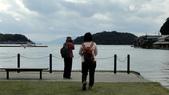 2015-04-14 京都八日遊 Day 4 天橋立、伊根:06 伊根-28.JPG