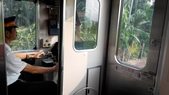 2014-10-05 車埕一日遊:01 火車上-02.jpg