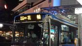2014-10-20 東京 Day 3 箱根湯本、千葉港:06 千葉公車.jpg