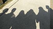 2015-04-14 京都八日遊 Day 4 天橋立、伊根:04 天橋立-02.JPG