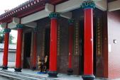 2014-04-04 花蓮三日遊 Day 1 慶安堂、新城天主堂、慶修院:01 慶安堂-02.JPG