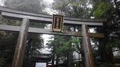2014-10-21 東京 Day 5 日光:05 二荒山神社-01.jpg