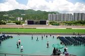 2014-05-25 香港三日遊  Day 1:03 沙田馬場-01.JPG