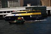 2014-05-26 香港三日遊 Day 2:01 往中環渡輪-09.JPG