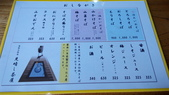 2014-10-20 東京 Day 3 箱根舊街道(甘酒茶屋、見晴茶屋):03 見晴茶屋-21.jpg
