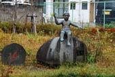 2014-10-23 東京 Day 6 鬼怒川溫泉:06 鬼怒川溫泉-07.JPG