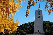 2013-11-30 關西賞楓 Day 5 大阪:04 大阪城公園-08.JPG