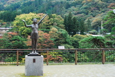 2014-10-23 東京 Day 6 鬼怒川溫泉:06 鬼怒川溫泉-08.JPG