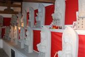 2014-04-04 花蓮三日遊 Day 1 慶安堂、新城天主堂、慶修院:03 慶修院-03.JPG