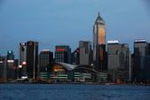 2014-05-26 香港三日遊 Day 2:07 往尖沙咀渡輪-04.JPG
