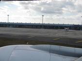 2013-11-26 京都、大阪六日遊 Day 1:02 降落-5.JPG