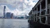 2014-05-26 香港三日遊 Day 2:02 中環碼頭-01.jpg