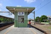 2014-08-24 日南、大甲、清水一日趴趴走 :03 日南火車站-04.JPG