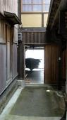 2015-04-14 京都八日遊 Day 4 天橋立、伊根:06 伊根-22.JPG