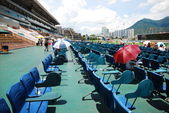 2014-05-25 香港三日遊  Day 1:03 沙田馬場-02.JPG