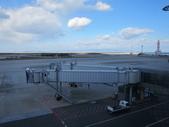 2013-11-26 京都、大阪六日遊 Day 1:02 降落-7.JPG