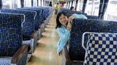 2015-04-14 京都八日遊 Day 4 天橋立:02 丹後鐵道-06.JPG