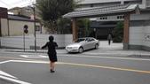 2014-10-23 東京 Day 6 鬼怒川溫泉:06 鬼怒川溫泉-19 山樂-02.jpg