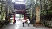 2014-10-21 東京 Day 5 日光:05 二荒山神社-21.jpg