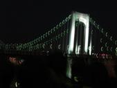 2012-11-24 東京自由行 Day3 -- Sky Bus:顫抖的彩虹橋.JPG