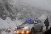 2014-02-15 武陵農場露營、合歡山賞雪:11 合歡山-31.JPG