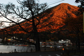 2014-10-24 東京 Day 7 中禪寺湖、華嚴瀑布、半月山、東京晴空塔:01 中襌寺湖-03.JPG