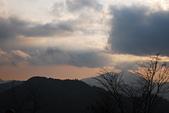 2014-02-15 武陵農場露營、合歡山賞雪:11 合歡山-39.JPG