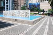2014-05-27 香港三日遊 Day 3:01 中環皇后像廣場-02.JPG
