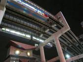 2014-10-20 東京 Day 3 箱根湯本、千葉港:05 千葉電車-04.JPG