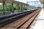 2014-08-24 日南、大甲、清水一日趴趴走 :03 日南火車站-03.JPG