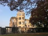 2016-11-17 原爆圓頂、宮島:2016-11-17 08.15.31.jpg