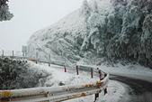 2014-02-15 武陵農場露營、合歡山賞雪:04 合歡山-01.JPG