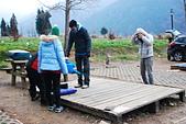 2014-02-15 武陵農場露營、合歡山賞雪:08 準備紮營-01.JPG