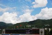 2014-05-25 香港三日遊  Day 1:03 沙田馬場-03.JPG