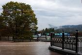 2014-10-21 東京 Day 4 輕井澤:04 輕井澤車站-06.JPG