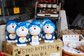 2014-10-21 東京 Day 4 輕井澤:09 舊輕井澤-11.JPG