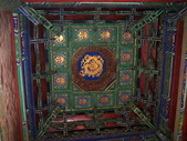 2010-10-17 濟南 曲阜一日遊:IMG_4950.JPG