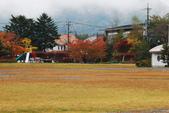 2014-10-21 東京 Day 4 輕井澤:06 輕井澤 矢崎公園-25.JPG