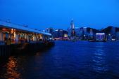 2014-05-26 香港三日遊 Day 2:08 尖沙咀碼頭-01.JPG
