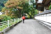 2014-10-20 東京 Day 3 箱根湯本、千葉港:01 箱根湯本-24.JPG
