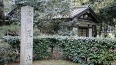 2015-04-14 京都八日遊 Day 4 天橋立、伊根:10 天橋立-21.JPG