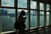 2014-05-26 香港三日遊 Day 2:02 中環碼頭-03.JPG