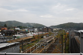 2014-10-21 東京 Day 4 輕井澤:04 輕井澤車站-03.JPG