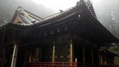 2014-10-21 東京 Day 5 日光:04 大猷院-26.jpg